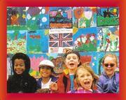 DaVinci Creative Learning Centre,  an art-focused preschool,  3-6yr olds