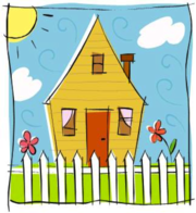 In Home Childcare! Summer and Fall Spots Available