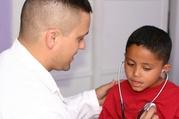 Quality Caregiver Service