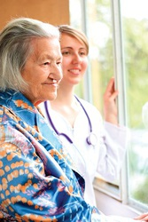 Comprehensive and Expert Guelph Home Care for Seniors