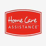 Home Care Waterloo Encourages Healthy Life Style in Your Senior Loved