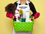 Spic'n' Span Cleaning Services Niagara